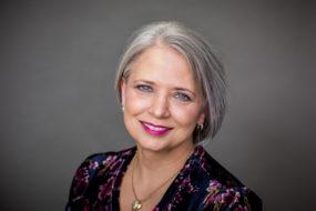 Suzanne Slayton-Milam, MD, FACOG