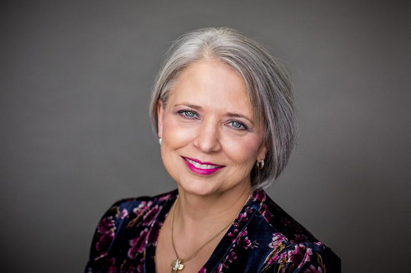 Suzanne Slayton Milam