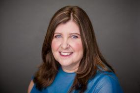 Jennifer Guthrie, Certified Nurse Midwife
