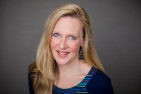 Lisa Gibbons, DO, FACOOG