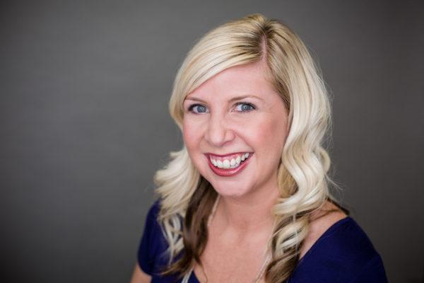 Tiffany Knighten, LMT